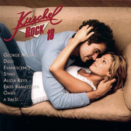 Alicia Keys - Kuschelrock 18 CD 02 - Zortam Music