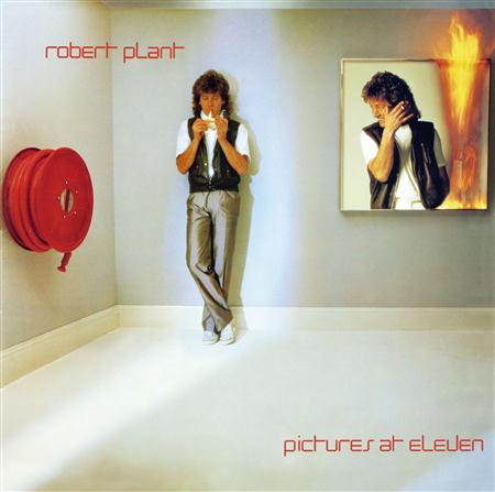 Robert Plant - Mystery Title Lyrics - Zortam Music