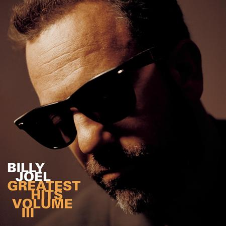 Billy Joel - Billy Joel Greatest Hits, Vol. 3 - Zortam Music