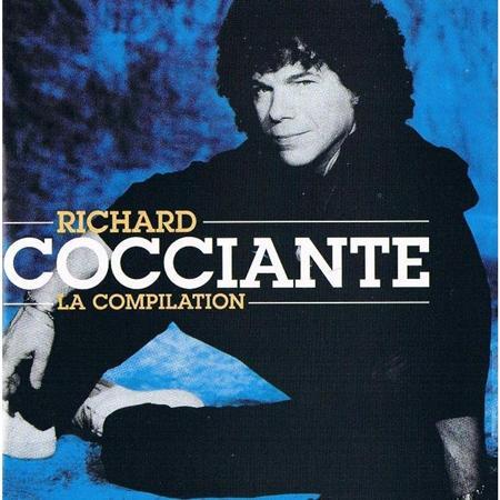 Ricardo Cocciante - SEPIA 2006 - Zortam Music