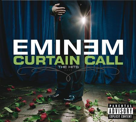 Eminem - Curtain Call (Stans Mixtape) ( - Zortam Music