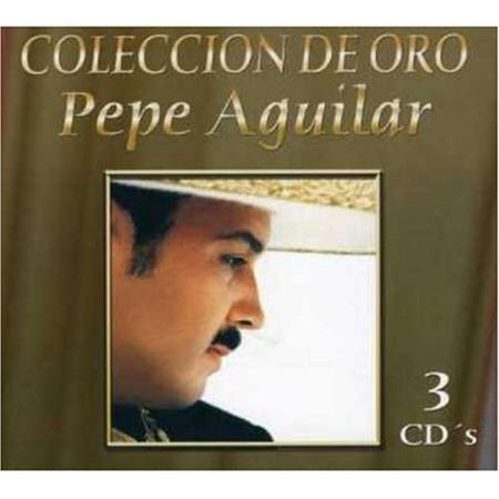 01 El Viejo Naranjo - Banda_ Coleccion de Oro Disc 2 - Zortam Music