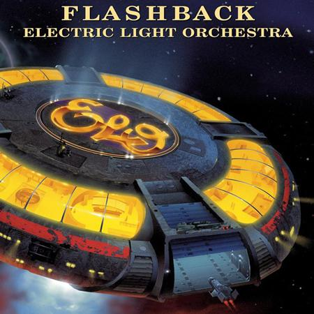 Electric Light Orchestra - A New World Record (320kbps) - Zortam Music