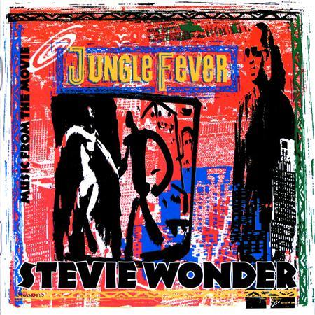 Stevie Wonder - Singles Collection (1 of 3) Th - Zortam Music