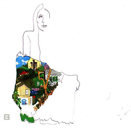 Joni Mitchell - The Studio Albums [1968-1979] - Zortam Music