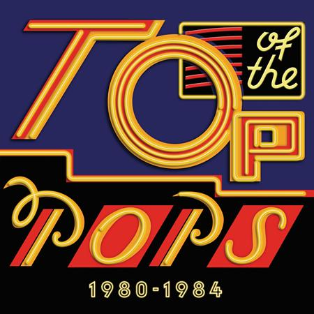 Abba - Top Of The Pops: 19701974 - Zortam Music