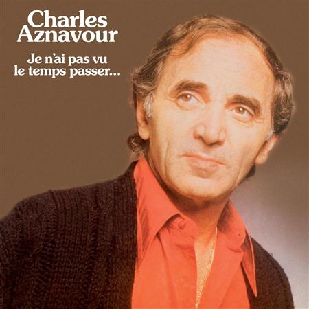 Charles Aznavour - Je n