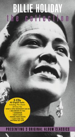 Billie Holiday - The Quintessential Billie Holiday Volume 2 - Zortam Music