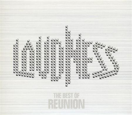 LOUDNESS - The Best of Reunion (compilation) - Zortam Music