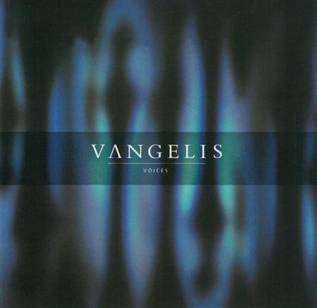 Vangelis - The City / Voices - Zortam Music
