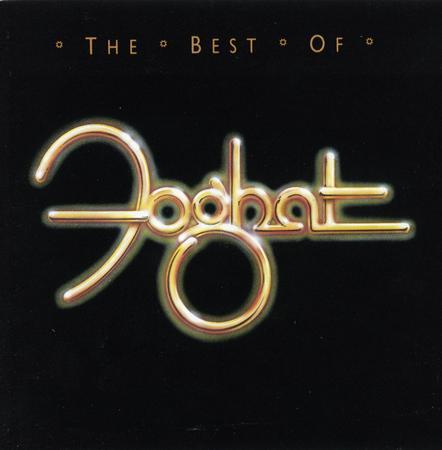Foghat - The Best of Foghat [1992] - Zortam Music