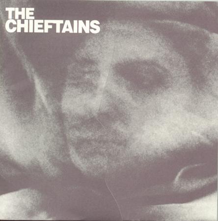 Marianne Faithfull - Loveinamist - Zortam Music