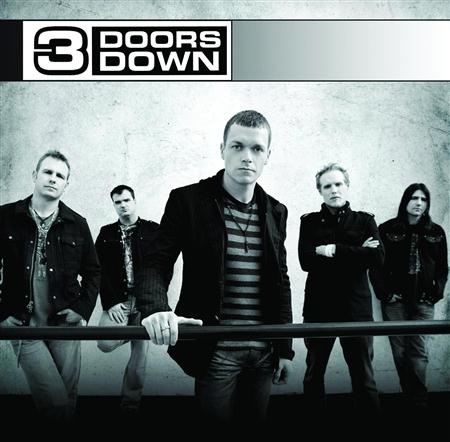 3 Doors Down - youtu.be/RmDYbiyMHvo - Zortam Music