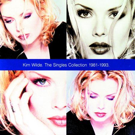 Kim Wilde - Radio 10 Gold Top 4000 Dossier - Zortam Music