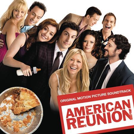Spice Girls - OST American Reunion - Zortam Music