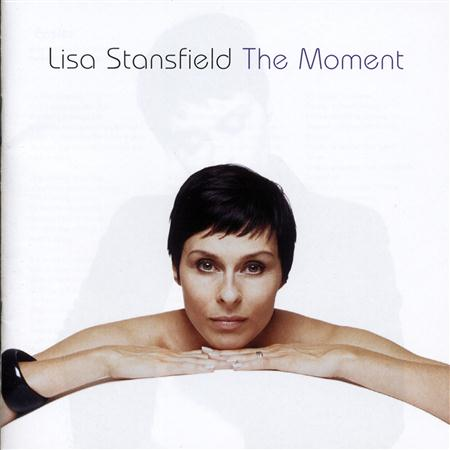 Lisa Stansfield - Die Internationalen Hits 2005 - Zortam Music