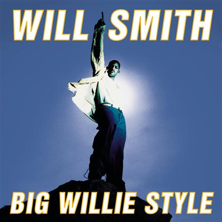 Will Smith - Big Willie Style [UK] - Zortam Music