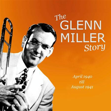 GLENN MILLER - The Glenn Miller Story Vol. 9-10 - Zortam Music
