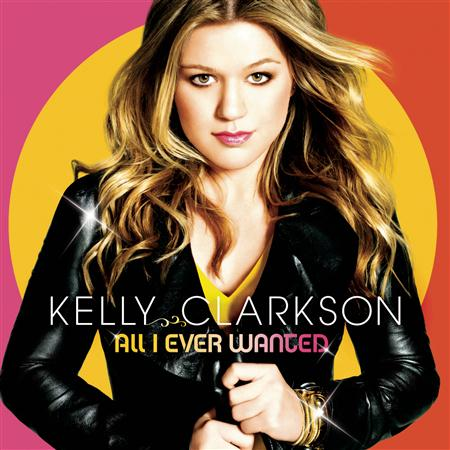 Kelly Clarkson - Fresh Hitz 1/2009: CD 1 - Zortam Music