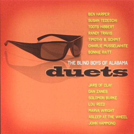 Bonnie Raitt - Duets - Zortam Music