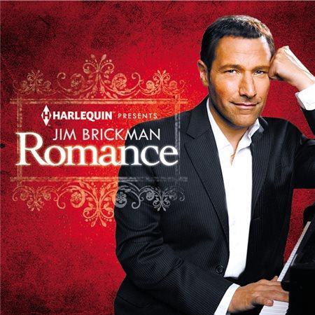 NSYNC - Romance - Zortam Music