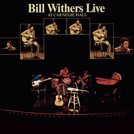 Bill Withers - Rockowe Ballady - Zortam Music