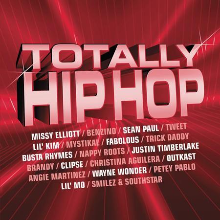 Christina Aguilera - Totally Hip-hop - Zortam Music