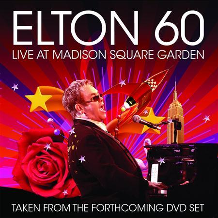 Elton John - - Elton John - Levon Lyrics - Zortam Music