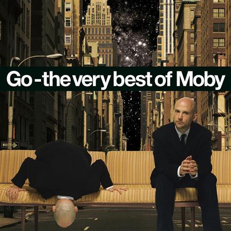 Moby - Eso Vol.6 - Zortam Music