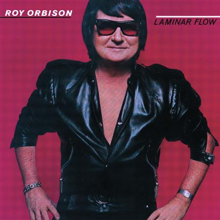 Roy Orbison - 100 Hits Groovy Times - Zortam Music