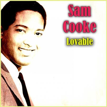 Sam Cooke - Sam Cooke The Complete Singles 1956-1962 [disc 1] - Zortam Music