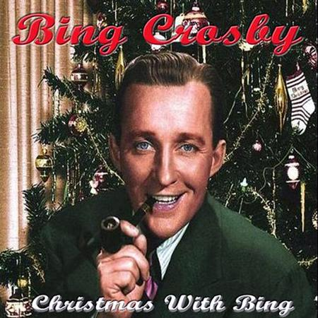 Bing Crosby - Twelve Days Of Christmas Lyrics - Zortam Music