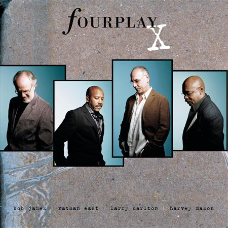 Fourplay -