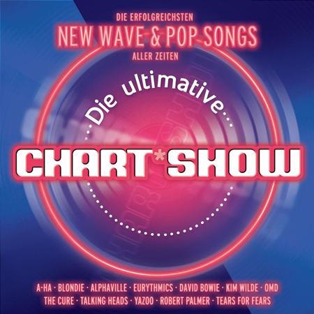 Ben E. King - Die Ultimative Chartshow - Die Erfolgreichsten Werbe-Hits - Zortam Music