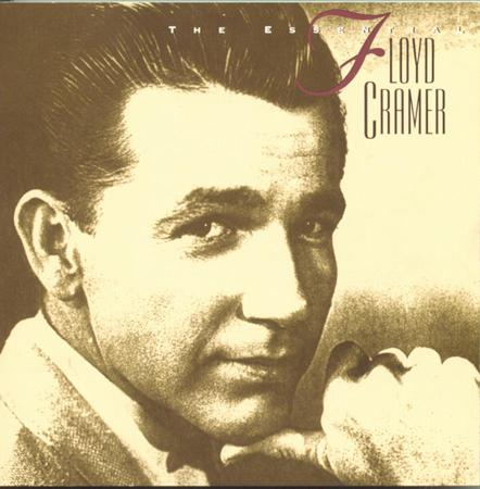 Floyd Cramer - This Is Floyd Cramer - Zortam Music