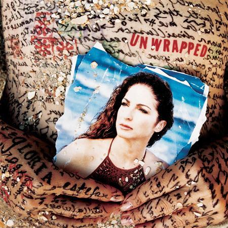 Gloria Estefan - Album sconosciuto (15/03/2010 11.33.31) - Zortam Music