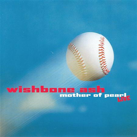 Wishbone Ash - 1999 - Millenium Collection - Zortam Music