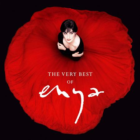 Enya - Very Best of Enya [Special Edition] Disc 1 - Zortam Music