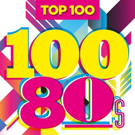 The Cars - Top 100 80s - Zortam Music