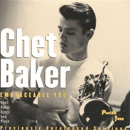 Chet Baker - Music for a dinner. Vol.5. - Zortam Music