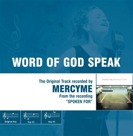 MERCYME - iTunes Originals: MercyMe - Zortam Music