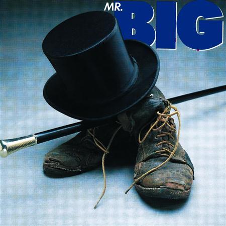 Mr. Big - 100 Hits One Way Ticket - Zortam Music