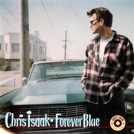 Chris Isaak - Hits - Zortam Music