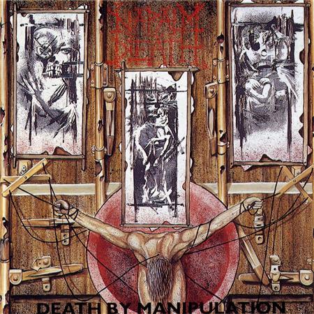 Napalm Death - Split flexi with S.O.B - Zortam Music