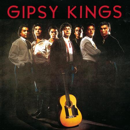 Gipsy Kings - Mosaïque / Este Mundo / Gipsy Kings - Zortam Music