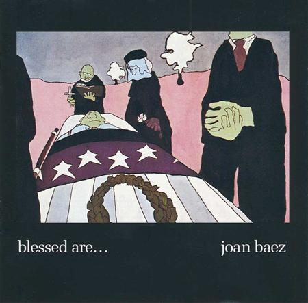 Joan Baez - Blessed Are... [disc 1] - Zortam Music