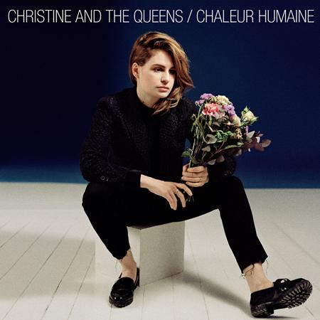 Christine and the Queens - Safe And Holy Lyrics - Zortam Music