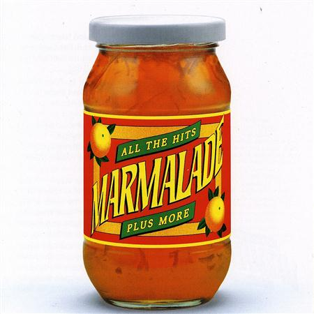 Marmalade - All The Hits Plus More Vol. 6 - Zortam Music