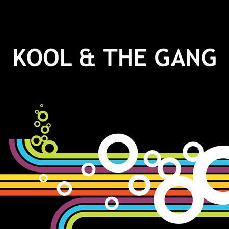 Kool & the gang - Selection Of Kool & The Gang - Zortam Music