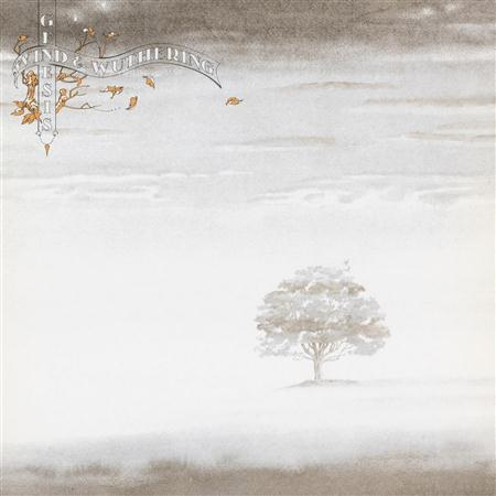 Genesis - Wind & Wuthering (Definitive Edition Remaster) - Zortam Music